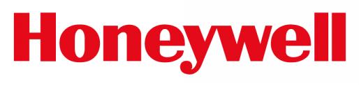 honeywell_logo-600x450