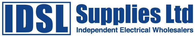 IDSL Logo